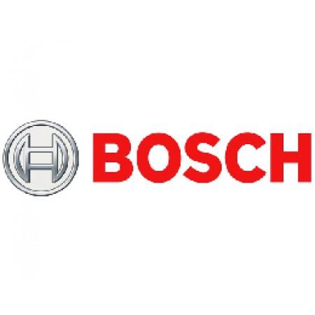 Выключатель  BOSCH 1607000231