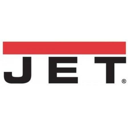 Пружина торсионная JET JMS10-055