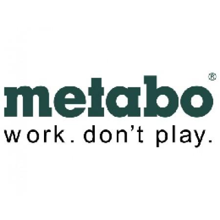 Шатун METABO 343380160