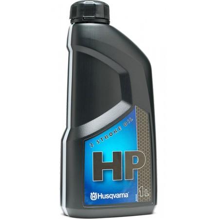 Масло 2-х тактное Husqvarna HP 1L 5878085-12